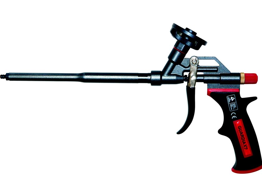 Pistola applicatrice GUARDIA X7 by 8-Chemie