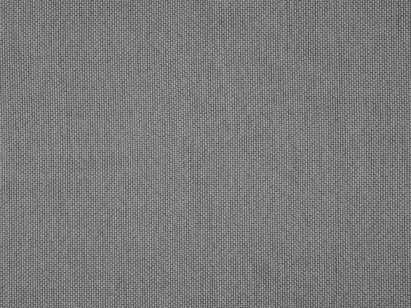 Solid-color polyester fabric GUDEA by FR-One