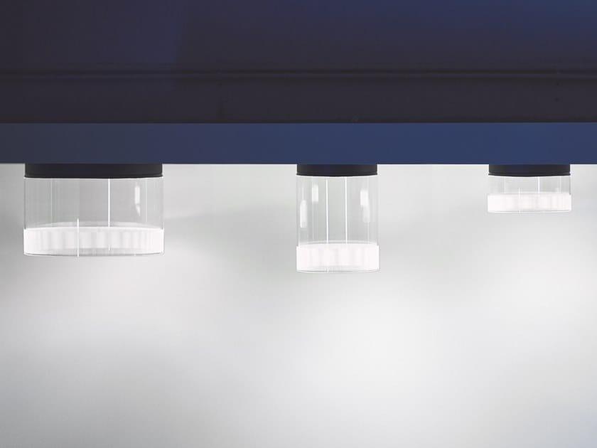GUISE | Luminária de teto