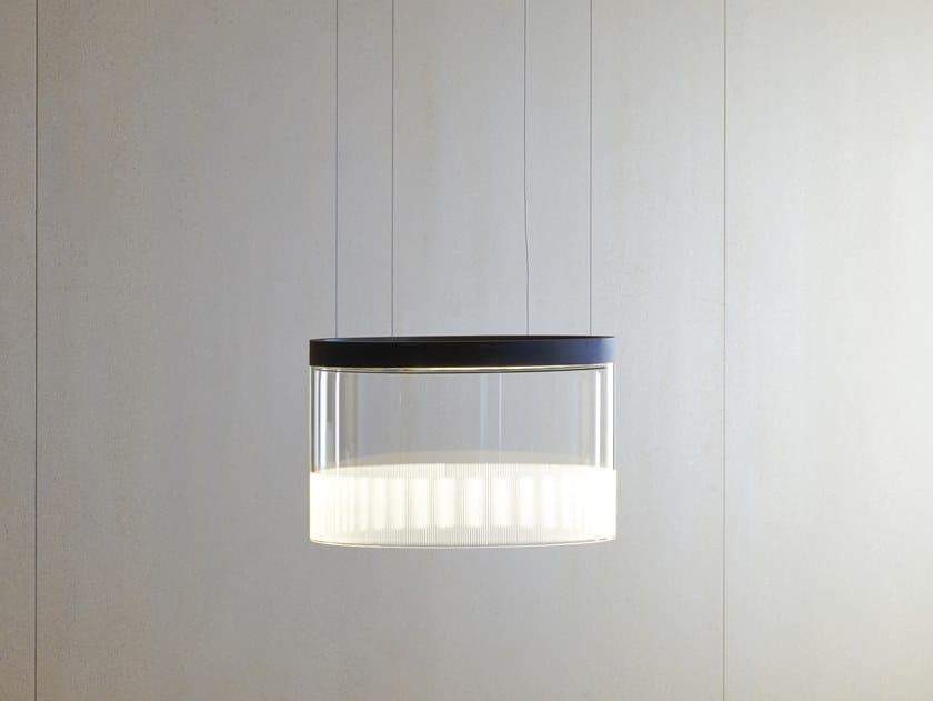 GUISE | Luminária pendente