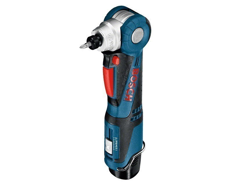 Electric screwdrivers GWI 12V-5 Professional by BOSCH PROFESSIONAL