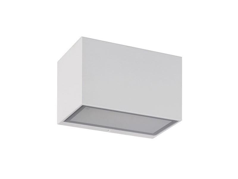 Wall Lamp Geko 6.0 by L&L Luce&Light