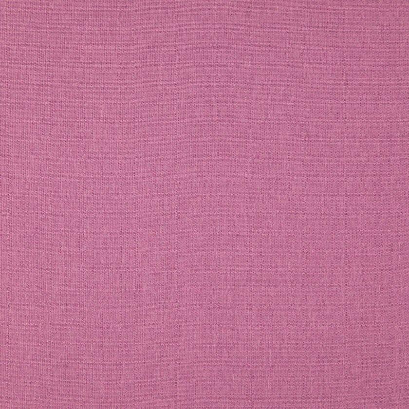 GENIAL 19-Fuchsia
