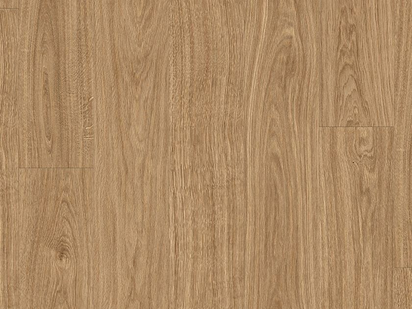 Vinyl Flooring With Wood Effect Golden Nature Oak Classic