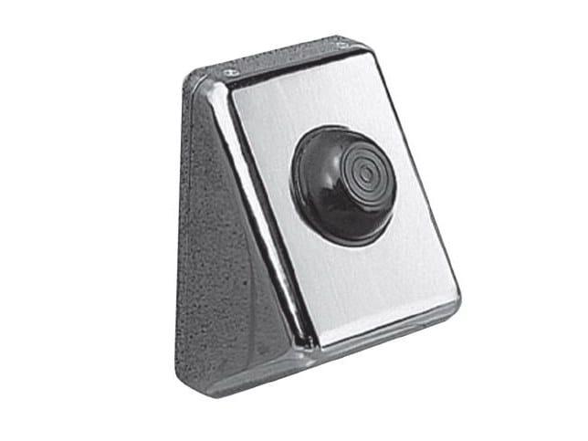 Pulsante di scarico in acciaio inox h52hgs11 pulsante di scarico