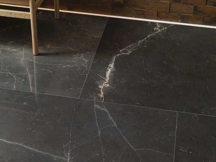 Marble wall/floor tiles HABANA DARK by L'ANTIC COLONIAL