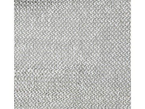 Tessuto a tinta unita in poliammide per tende HAND MADE by Aldeco