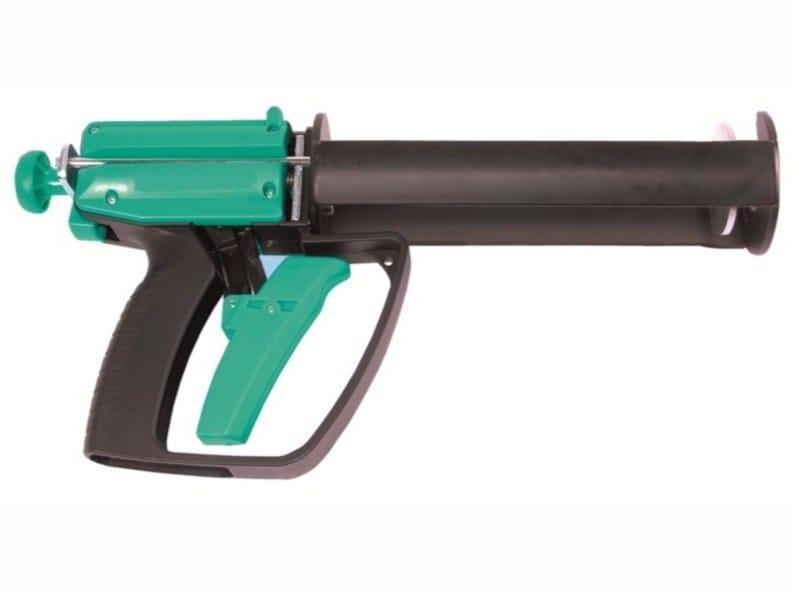 Dispensing gun HANDYMAX by Unifix SWG