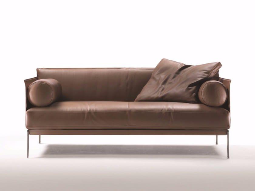 Sofa HAPPY HOUR | Sofa by FLEXFORM