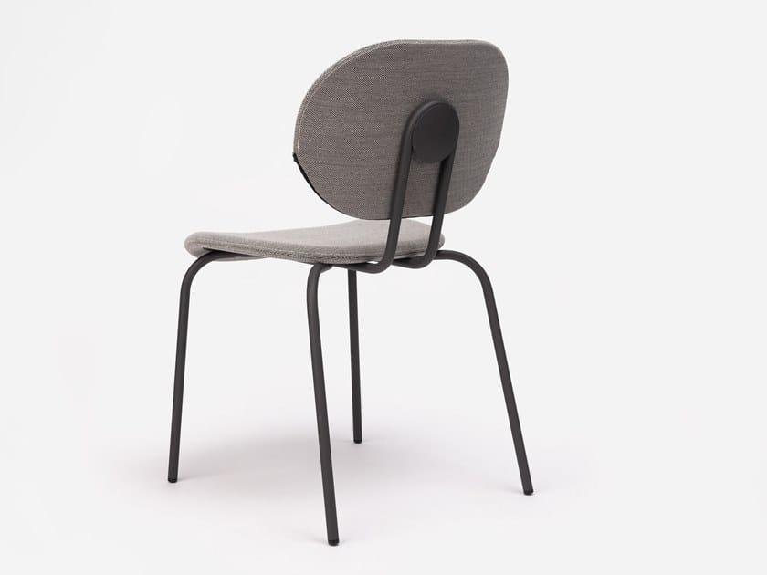 HARI   Cadeira
