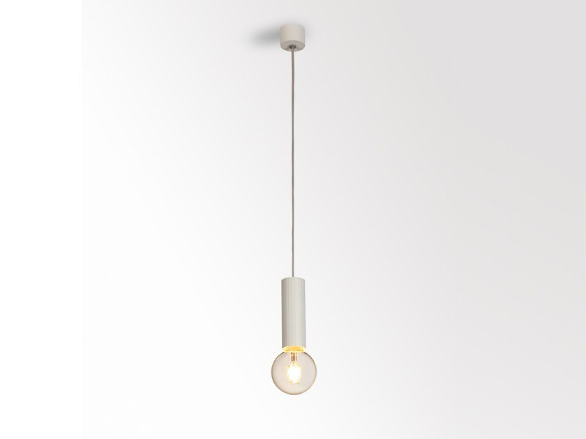 Pendant lamp HEDRA | Pendant lamp by Delta Light