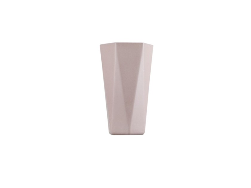 Bamboo cup HEKSAGON | Cup by Specktrum
