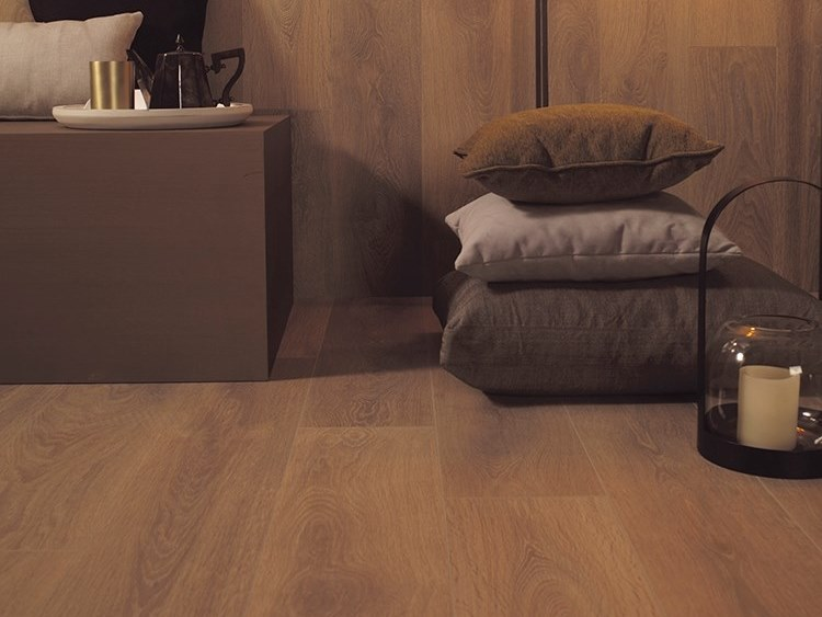Laminate wall/floor tiles HELVETIA by L'ANTIC COLONIAL
