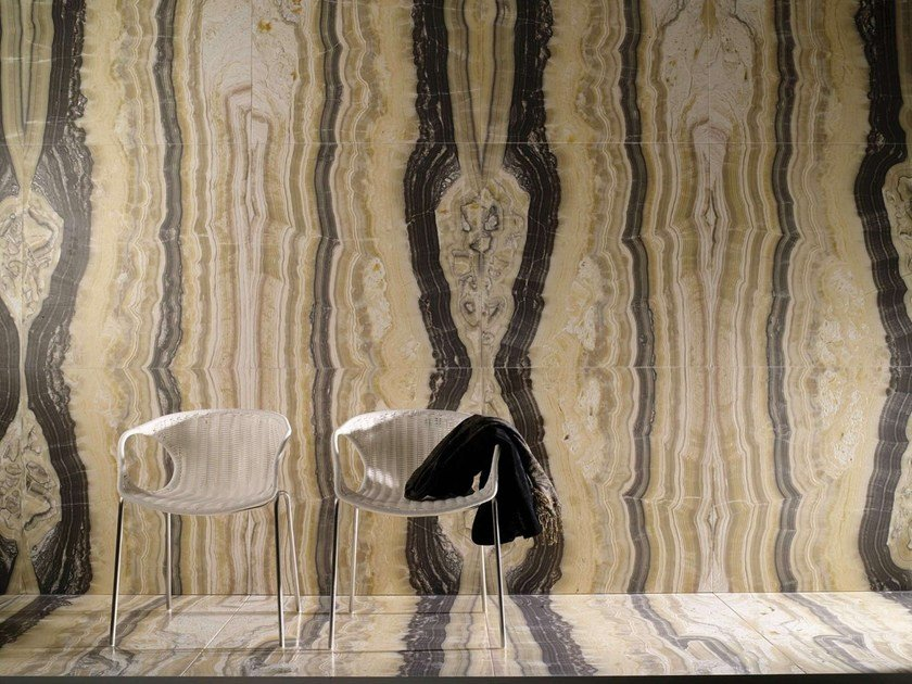 Natural stone wall/floor tiles HERITAGE by L'antic Colonial