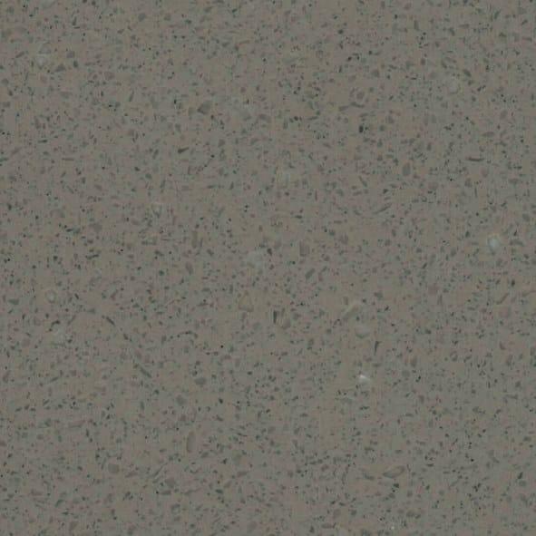 G555_Steel_Concrete