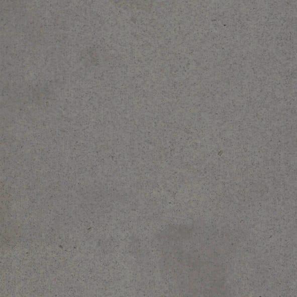 M552_Shadow_Concrete