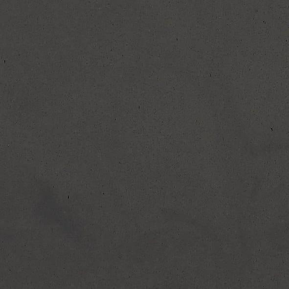 M553_Ebony_Concrete