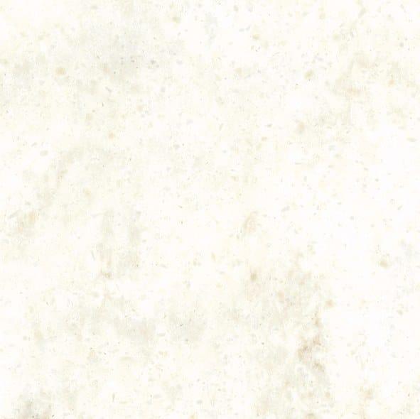 M427_Bellizzi