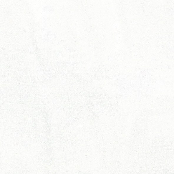 M306_Breeze_White