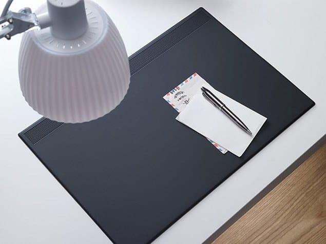 Expanded polyurethane Desk pad HI-TECH | Desk pad by Caimi Brevetti