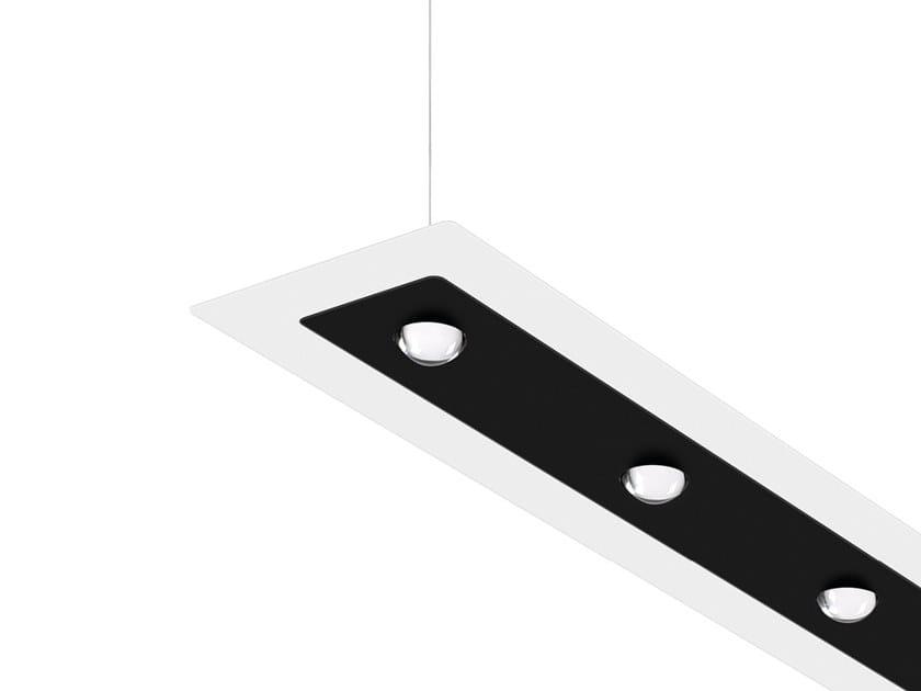 IndelagueRoxo Lighting D i A Lampada Led Hikari Sospensione m0yOvN8nw