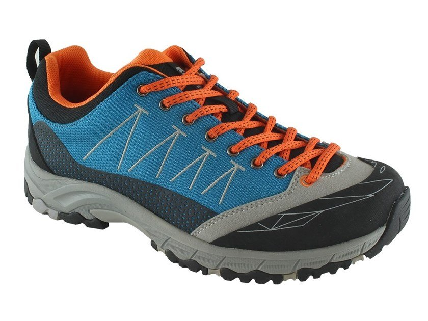 Safety shoes HIKING by KAPRIOL