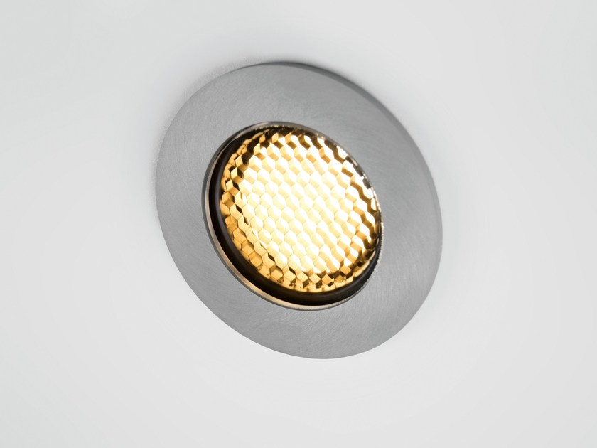 Segnapasso a LED HIPY | Segnapasso a LED by Modular Lighting Instruments