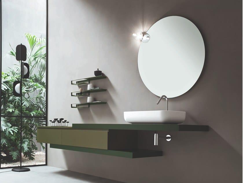 HITO | Consolle lavabo