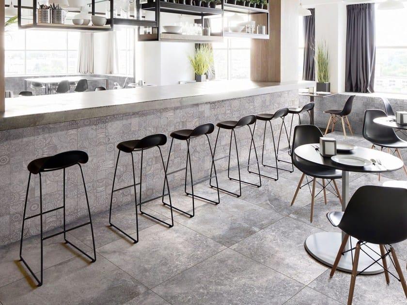 Ceramic wall/floor tiles HONSHU by Absolut Keramika