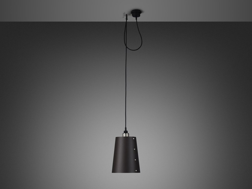 Pendant lamp HOOKED 1.0 / large by Buster + Punch