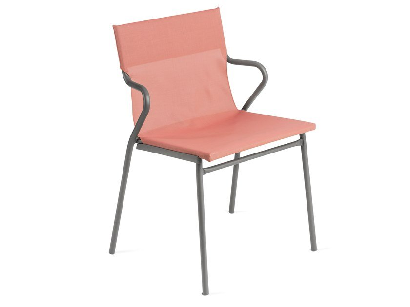 HORIZON | Chair