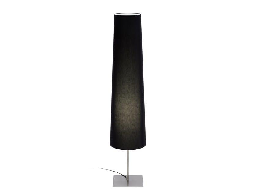 Floor lamp HOTEL | Floor lamp by ALMA LIGHT