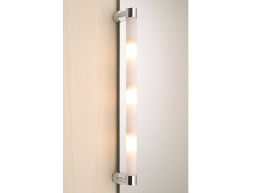 Mirror lamp with clamp HOTLINE FIX by Top Light