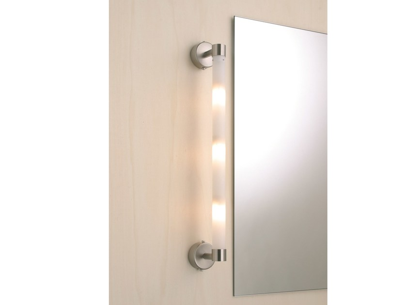 Wall lamp / mirror lamp HOTLINE WALL by Top Light