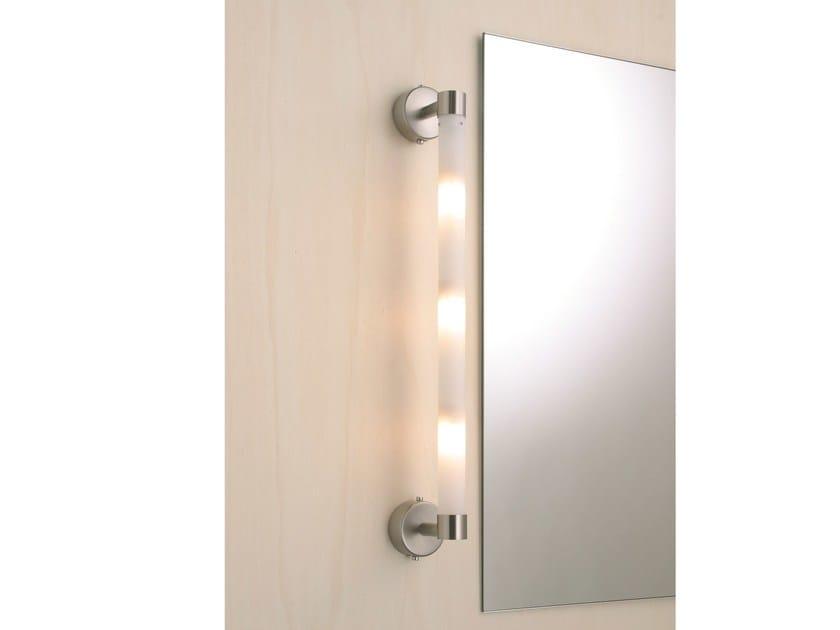 Wall Top Da Specchio Light Lampada Alogena Hotline thxQdrCs
