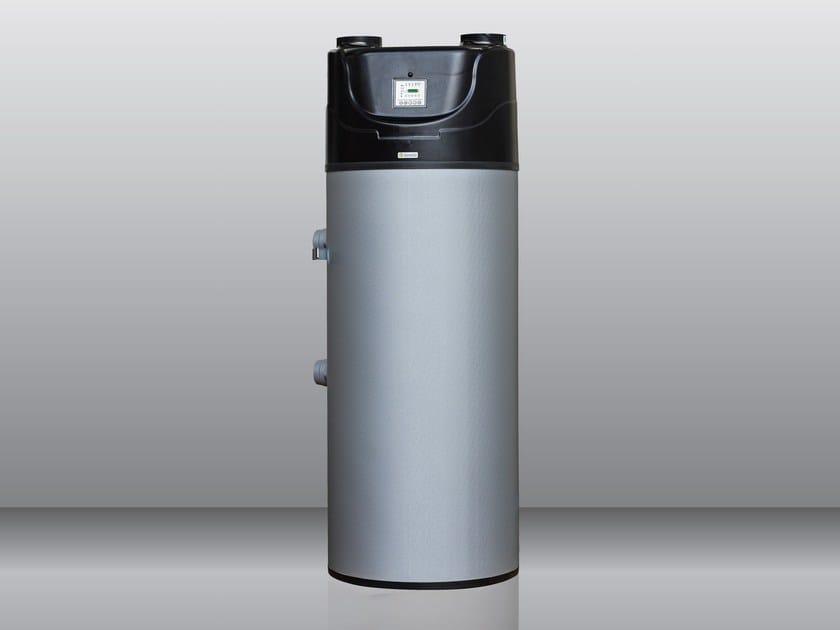 HP-E 260 ACS