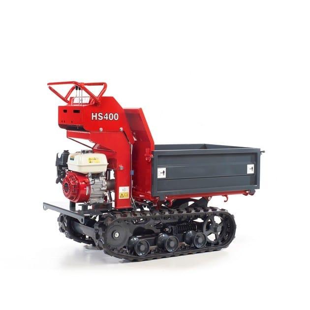 HS400 HS400 agricolo