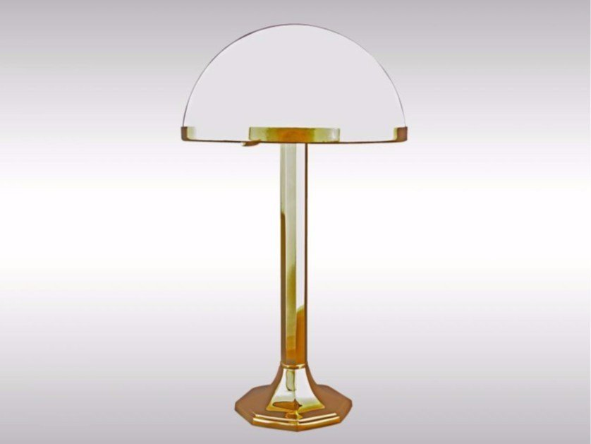 Table lamp HSP7 | Table lamp by Woka Lamps Vienna