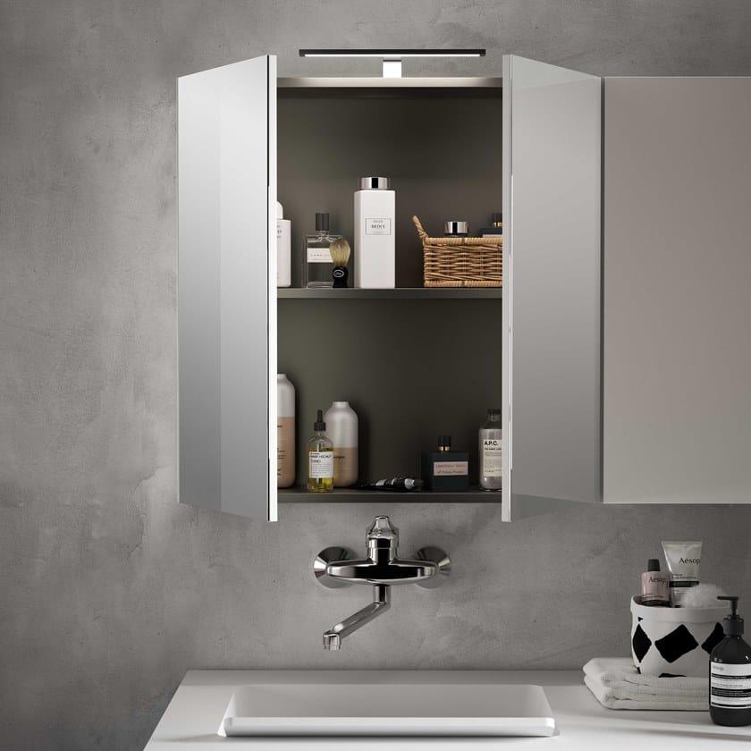 HYD02 | Mobile lavanderia
