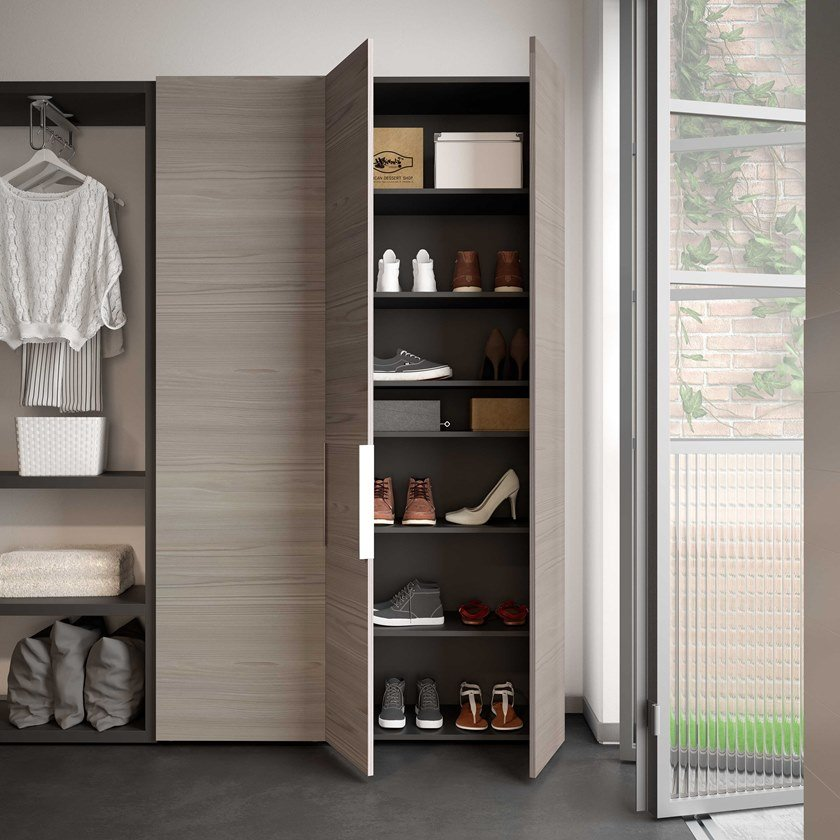 HYD06 | Mobile lavanderia