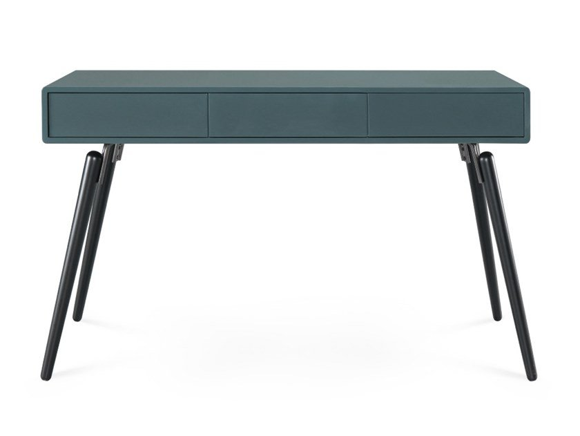 Hyde Console Table By Praddy