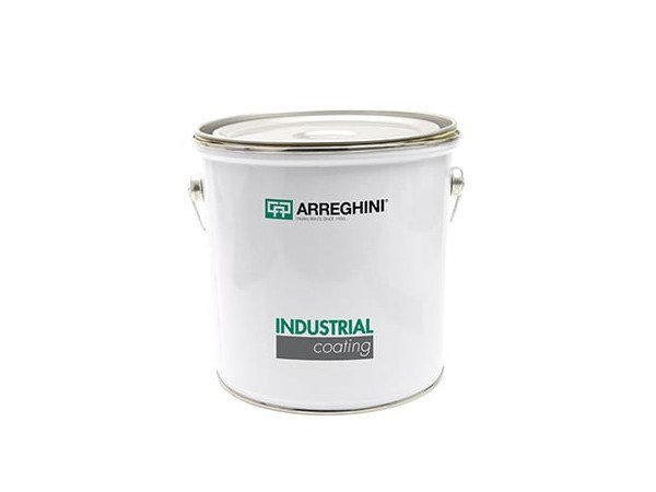 Base coat and impregnating compound for paint and varnish HYDRO CEMENT BLOCK by CAP ARREGHINI