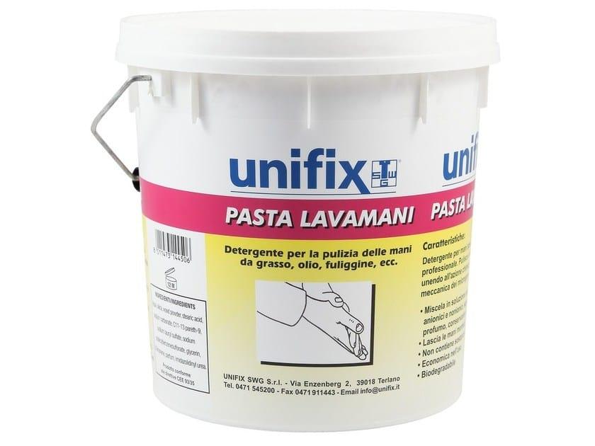 Handwashing cleaner Handwashing cleaner by Unifix SWG