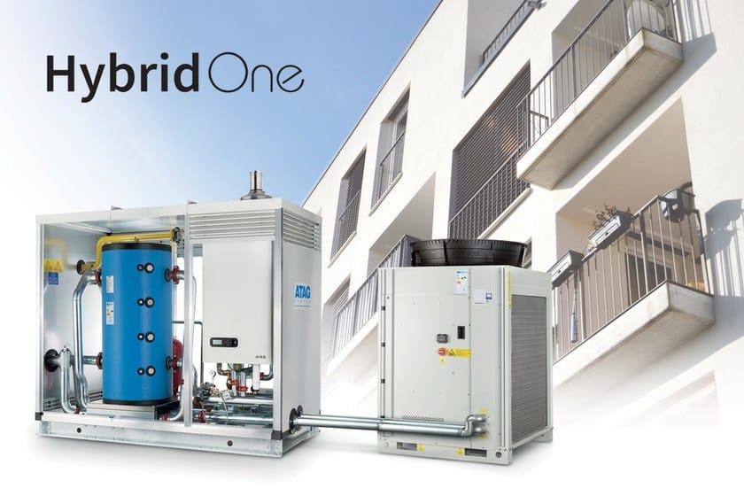 HybridOne