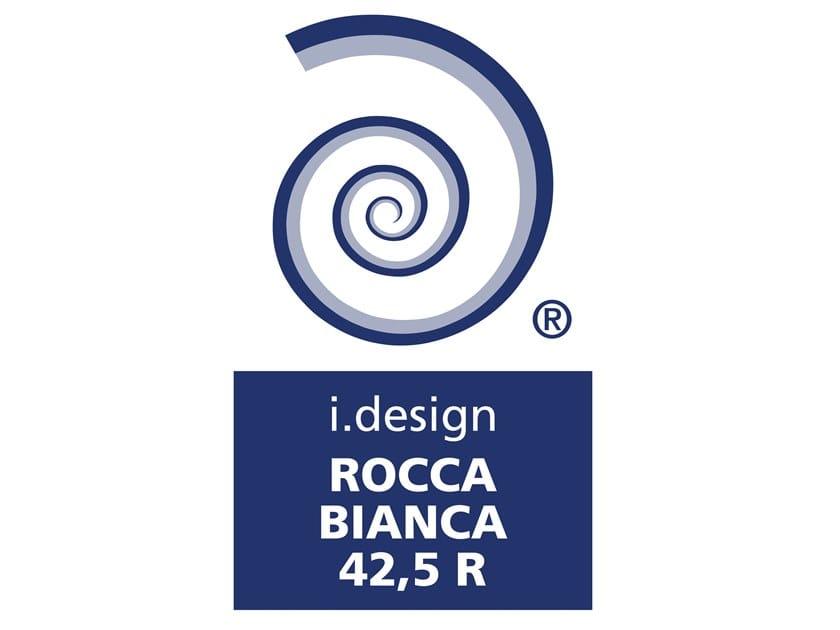 I.DESIGN ROCCABIANCA B-LL 42,5 R