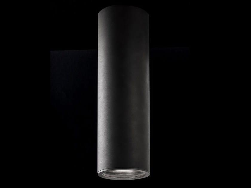 Lucifero's pipediLampada Estruso Per In Soffitto Da Alluminio I Esterno OPnkw0