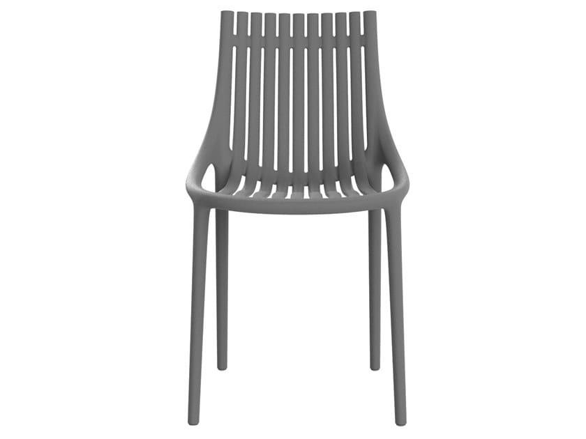 IBIZA | Chair