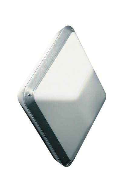 Wall lamp ICARO F.6220 | Wall Lamp by Francesconi & C.