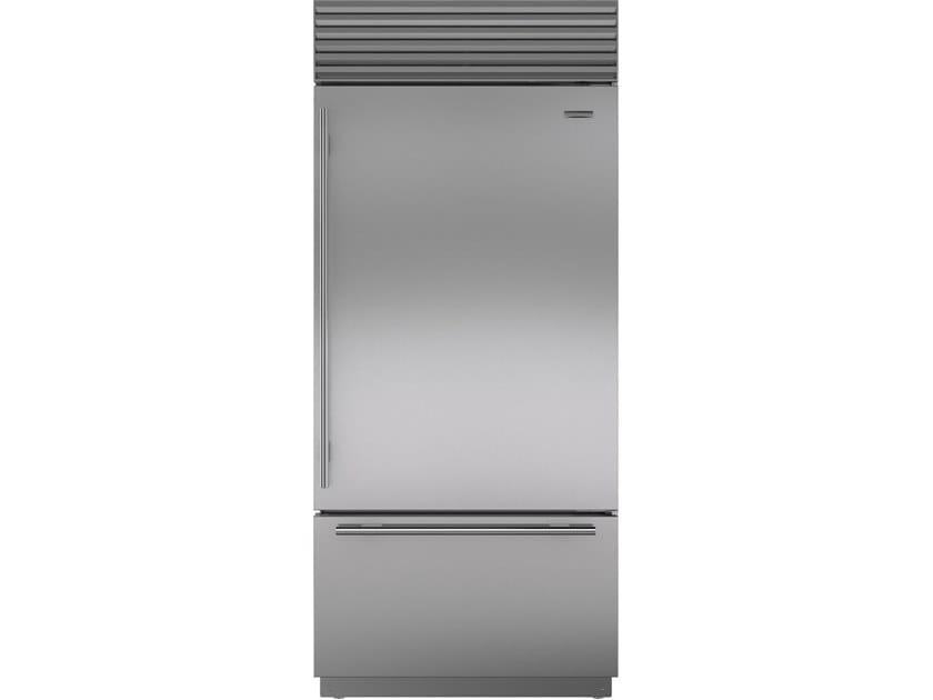 ICBBI-36UID | Frigorifero con congelatore