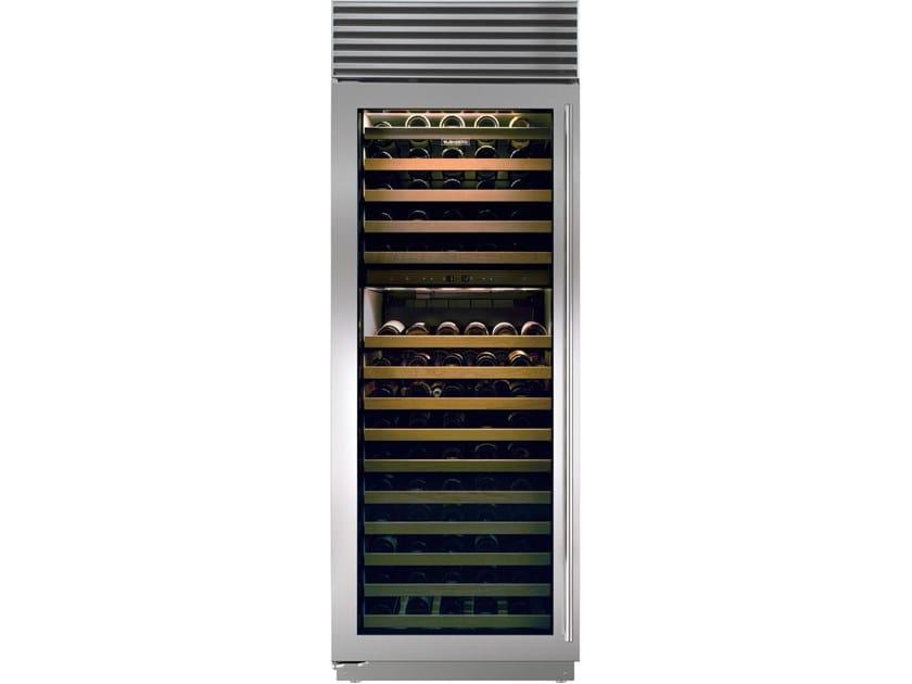 ICBBW-30 | Cantinetta frigo da incasso